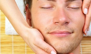 Facials For Men - Martina's Massage & Spa in Puerto Morelos, Mexico